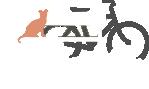 Λογότυπο για το site